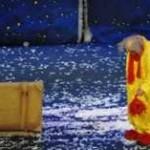 Rio de Janeiro recebe o espetáculo Slava's SnowShow