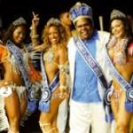 Carnaval 2011: Inscrições abertas para Rei Momo e Rainha do Carnaval