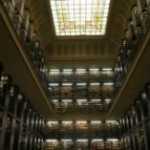 Duzentos anos de Biblioteca Nacional