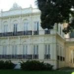 Casa Cor Rio completa 20 anos