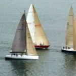 Regata Escola Naval chega a sua 65ª edição