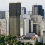 O Saara Carioca