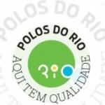 """""""Tô no Pólo"""": Gastronomia e cultura espalhados em 600 pontos da cidade"""