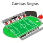 Torcida do Vasco vai escolher nova fachada de São Januário