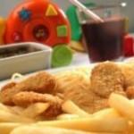 Onde comer no Dias das Crianças