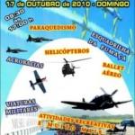 Grande Show Aéreo no Campo dos Afonsos