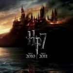 Pré-estreia de Harry Potter e as Relíquias da Morte