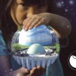Planetário do Rio comemora 40 anos