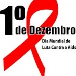 1º de Dezembro: Dia Mundial de Combate à AIDS