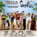 'Muita Calma Nessa Hora' entre os três filmes mais assistidos na UCI do Rio