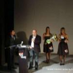 Prêmio Sesc Rio de Fomento à Cultura