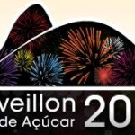 Reveillon no Pão de Açúcar 2010/2011