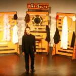 """Espetáculo """"Riso Solto"""" estréia sexta no Teatro Agildo Ribeiro"""