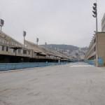 LIESA anuncia cronograma de venda de ingressos para o Carnaval 2011