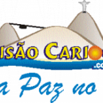 Pela Paz no Rio de Janeiro