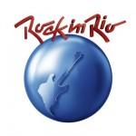 Rock in Rio vende 62 mil ingressos no primeiro fim de semana