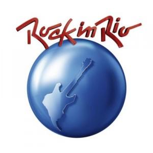 Rock in Rio 4