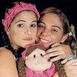 Peças teatrais encerram temporada no Rio