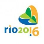 Vila e Parque Olímpico dos Jogos Rio 2016