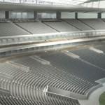 Arena Maracanã para a Copa do Mundo de 2014