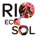 Projeto Rio Ecosol