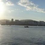 Rio de Janeiro é eleito melhor destino turístico 'custo-benefício' em 2013 segundo o Guia Lonely Planet