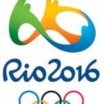 Marca Olímpica é apresentada em Copacabana