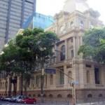 Museu Nacional de Belas Artes completa 74 anos