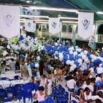Viradão do Momo abre alas para o Carnaval Carioca