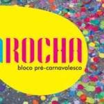 Planetário do Rio esquenta o carnaval carioca com ensaio e desfile do bloco A Rocha
