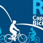 Rio Capital da Bicicleta pedala na Zona Oeste