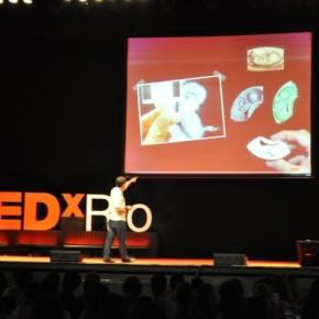 TEDxRio