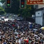 Prévia da Programação dos Blocos de Rua do Rio de Janeiro do Carnaval 2011