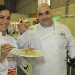 23ª Super Rio Expofood 2011