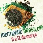 Identidade Brasileira fecha o Verão 2011 na Marina da Glória