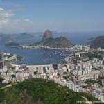 Eventos celebram 446 anos do Rio