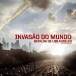 'Invasão do Mundo: Batalha LA' é recorde nacional no fim de semana na rede UCI