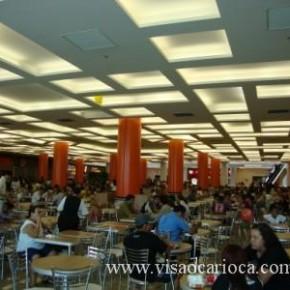 Shopping Via Brasil