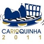 Programação do Carioquinha 2011