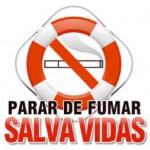 Rio sem Tabaco
