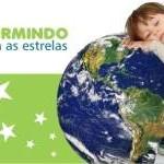 Dormindo com as Estrelas no Planetário do Rio