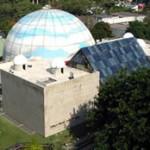 Identificação do Céu é tema de curso do Planetário da Rio