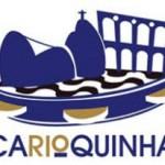 Programação do Projeto Carioquinha 2012