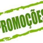 """Promoção """"A Teia"""" Visão Carioca"""