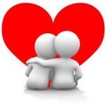 Para o Dia dos Namorados