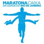 Maratona Caixa da Cidade do Rio de Janeiro 2011