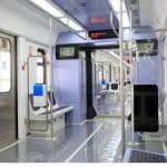 Novos trens do Rio e Ônibus Híbridos