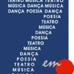 Tango é atração no Teatro Carlos Gomes