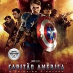 Cinema por R$3,50