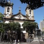 Rio – Turismo Legal